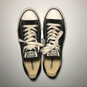 Used Converse